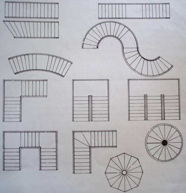 Arsitektur dan Desain   Dekduns Blog   Halaman 2